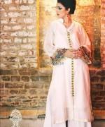Zahra Khayyam Eid Collection 2013 for Women 004