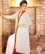 Zahra Khayyam Eid Collection 2013 for Women 005