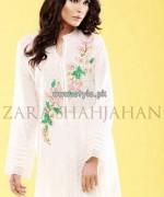 Zara Shahjahan Eid Collection 2013 For Women 006