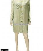 Zari Faisal Tunic Collection 2013 For Girls 004