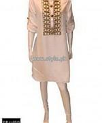 Zari Faisal Tunic Collection 2013 For Women 006
