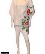 Zari Faisal Tunic Collection 2013 For Women 007