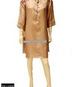 Zari Faisal Tunic Collection 2013 For Women 010