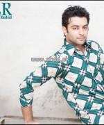Zayn Rashid Casual Wear Shirts 2013 For Men 008