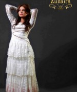 Zunaira Lounge Party Wear Collection 2013 For Women 001
