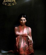 Zunaira Lounge Party Wear Collection 2013 For Women 0017