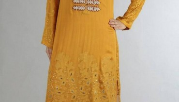 Aamna Aqeel Fall Collection 2013 For Women  008