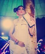 Aarai Midsummer Collection 2013 For Women 001