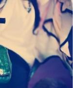 Aarai Midsummer Collection 2013 For Women 003