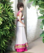 Ahsan Hussain 2013 New Formal and Bridal Wear Collection 003