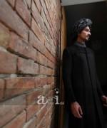 Arsalan Iqbal Sherwani Collection 2013 For Men 0012