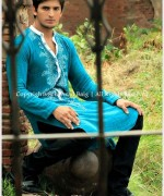 Arshmah's Fall Collection 2013 For Men 002