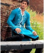 Arshmah's Fall Collection 2013 For Men 003