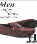 BnB Accessories Fall Footwear Collection 2013 For Men 007
