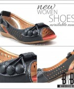 BnB Accessories Fall Footwear Collection 2013 for Women 003