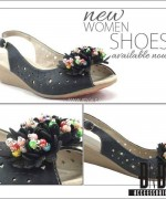 BnB Accessories Fall Footwear Collection 2013 for Women 004