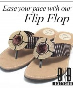 BnB Accessories Fall Footwear Collection 2013 for Women 006