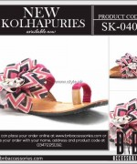 BnB Accessories Fall Footwear Collection 2013 for Women 014