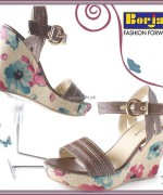 Borjan Shoes Fall Collection 2013 for Women 004