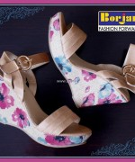 Borjan Shoes Fall Collection 2013 for Women 006