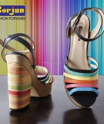 Borjan Shoes Fall Collection 2013 for Women 008