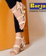 Borjan Shoes Fall Collection 2013 for Women 009