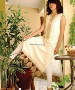 Cherry Wrap Midsummer Collection 2013 for Women 003