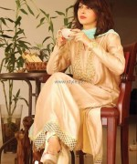 Cherry Wrap Midsummer Collection 2013 for Women 014