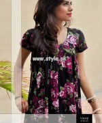 Color Rush Mid Summer Collection 2013 For Women 005