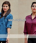 Color Rush Mid Summer Collection 2013 For Women 006