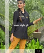 Color Rush Mid Summer Collection 2013 For Women 011