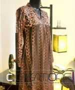 Creation Fall Collection 2013 For Women 001