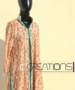 Creation Fall Collection 2013 For Women 002