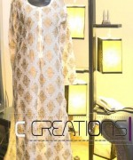Creation Fall Collection 2013 For Women 004