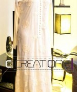 Creation Fall Collection 2013 For Women 006