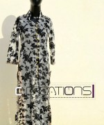 Creation Fall Collection 2013 For Women 007