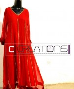 Creation Fall Collection 2013 For Women 008