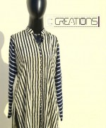 Creation Fall Collection 2013 For Women 009