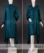 Daaman Fall Collection 2013 for Women 006