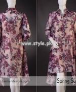 Daaman New Dresses 2013 For Women 009