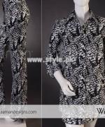 Daaman New Dresses 2013 For Women 011