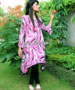 Damak Autumn Collection 2013 For Women 008