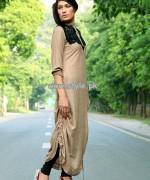 Damak Autumn Collection 2013 For Women 009