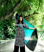 Damak Autumn Collection 2013 For Women 011