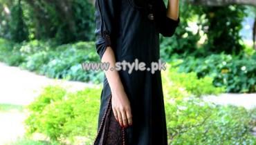 Damak Autumn Collection 2013 For Women 012