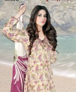 Dawood Textiles Fall Collection 2013 For Women 0016
