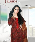 Dawood Textiles Fall Collection 2013 For Women 0017