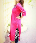 Desi Beads Fall Collection 2013 For Women 0012
