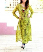 Desi Beads Fall Collection 2013 For Women 002