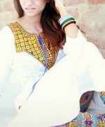 Desi Beads Fall Collection 2013 For Women 004